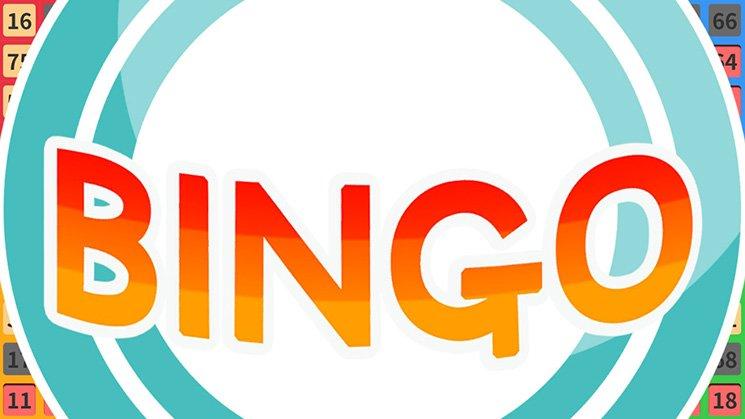 BINGO for Nintendo Switch截图第3张