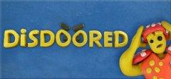 Disdoored