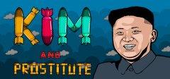 KIM and PROSTITUTE