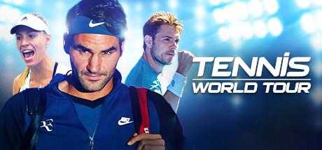 世界网球巡回赛