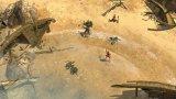 泰坦之旅:不朽王座截图