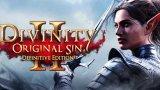 《神界:原罪2》终极版评测:9.5分 RPG爱好者的天堂