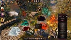 神界:原罪2终极版截图