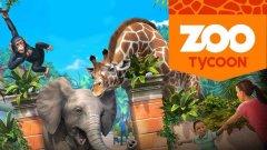 动物园大亨:终极动物合集