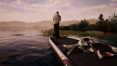 钓鱼模拟世界截图