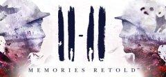 11-11:复述记忆
