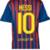 Leo.Messi 10