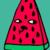 西瓜西瓜酱