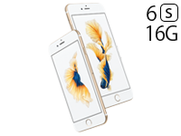 Apple iPhone6s 16G
