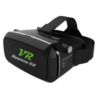 纽曼NM-VR01