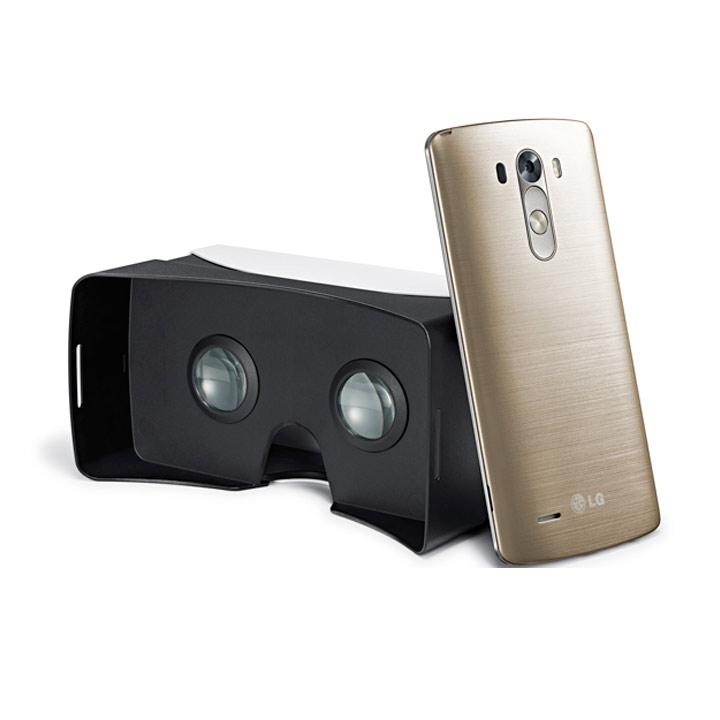 LG VR FOR G3 VR