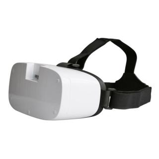 大朋VR头盔E1