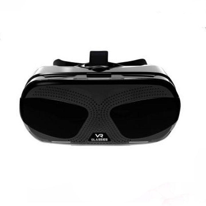 皓睿VR升级版