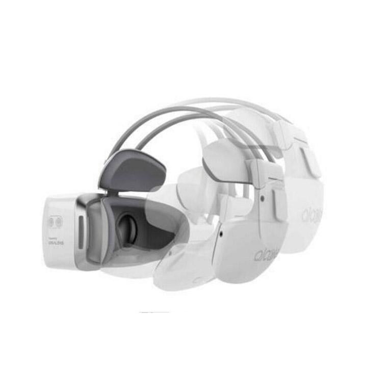 VR一体机VISION