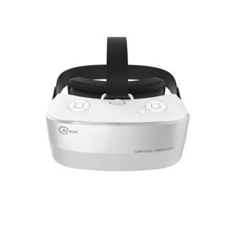 开欧客VR一体机 v12