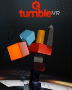 虚拟现实积木世界
