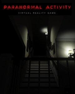 鬼影实录VR
