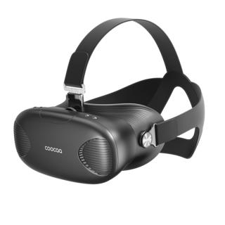 酷开VR一体机 G1