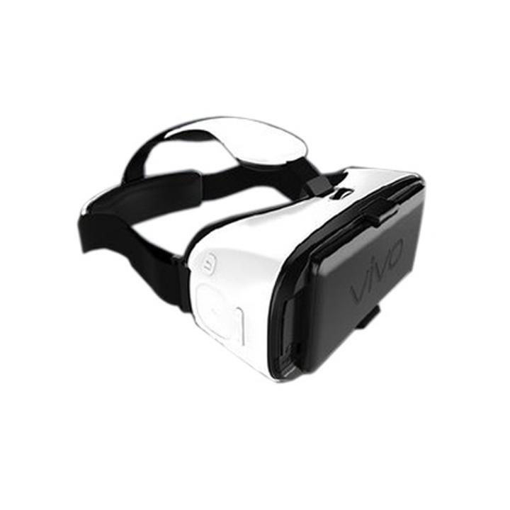 vivo VR