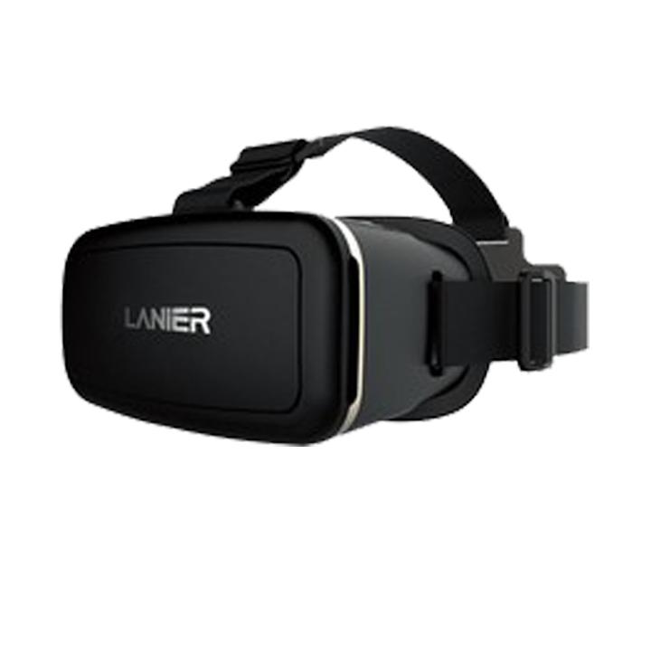 Lanier拉尼尔超影VR
