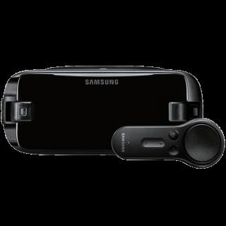 Gear VR 2016