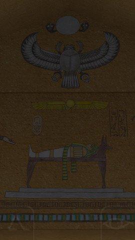 Egypt Jewel Venture Lite截图第1张