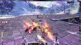 天涯明月刀-游戏截图