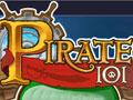 海盗101