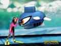 欢乐潜水艇