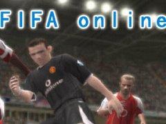 FIFA OL