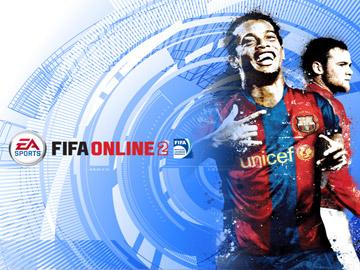 FIFA OL2