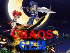 Chaos gem