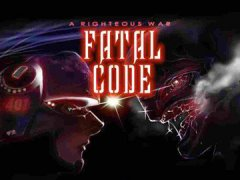 Fatal Code
