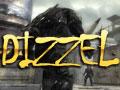DIZZEL