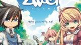 韩萌系2D横版养成网游《双星物语》试玩