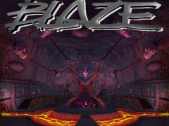 Blaze Online