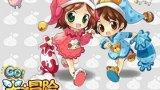 韩国Q版卡通游戏《光之冒险》国服试玩