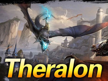 Theralon