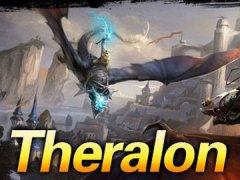 Theralon