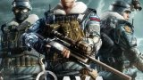 腾讯3D FPS网游《战地之王》试玩