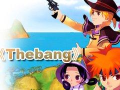 Thebang