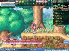 彩虹岛游戏截图