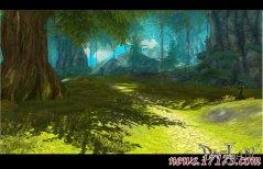 圣殿之光游戏截图