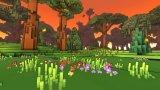 宝藏世界-游戏截图