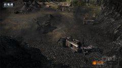 闪电战3-游戏截图