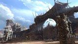 炽焰帝国2-视频截图