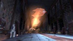 灵魂武器-游戏原画