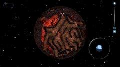 行星迷宫3D 2017游戏截图