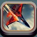 模拟造飞机
