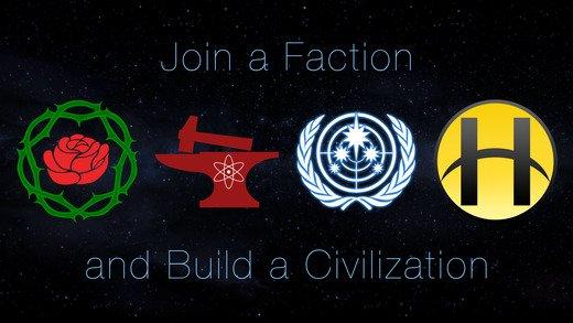 行星改造游戏截图第4张
